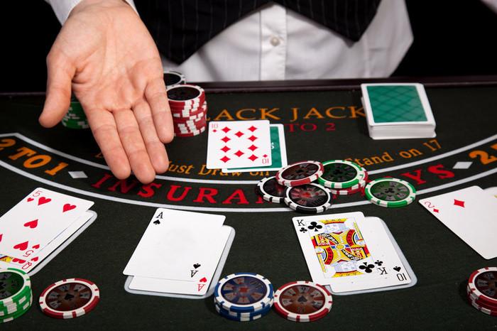 CASINO HIRE - Best Casino Hire in Auckland | Casino Hire
